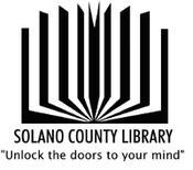 Solano Library Logo.png